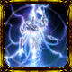 archon Avatar #1 for the archon Rank on Starcraft Replay
