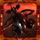 banshee Avatar #2 for the banshee Rank on Starcraft Replay