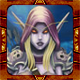 banshee Avatar #3 for the banshee Rank on Starcraft Replay