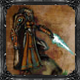 Dark Templar Avatar #2 for the Dark Templar Rank on Starcraft Replay