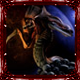 Hydralisk Avatar #5 for the Hydralisk Rank on Starcraft Replay