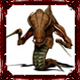 Hydralisk Avatar #6 for the Hydralisk Rank on Starcraft Replay