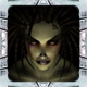 kerrigan Avatar #3 for the kerrigan Rank on Starcraft Replay