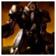 Marine Avatar #3 for the Marine Rank on Starcraft Replay