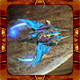 phoenix Avatar #1 for the phoenix Rank on Starcraft Replay