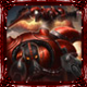 reaper Avatar #2 for the reaper Rank on Starcraft Replay