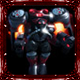 reaper Avatar #5 for the reaper Rank on Starcraft Replay