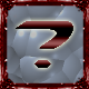 Secret reaper Avatar #7 for the reaper Rank on Starcraft Replay