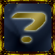 Secret archon Avatar #5 for the archon Rank on Starcraft Replay