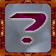 Secret phoenix Avatar #4 for the phoenix Rank on Starcraft Replay