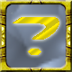 Secret hyperion Avatar #4 for the hyperion Rank on Starcraft Replay