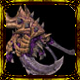 Ultralisk Avatar #3 for the Ultralisk Rank on Starcraft Replay