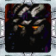 zeratul Avatar #1 for the zeratul Rank on Starcraft Replay