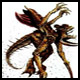 Zergling Avatar #5 for the Zergling Rank on Starcraft Replay