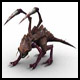 Zergling Avatar #8 for the Zergling Rank on Starcraft Replay